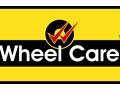 wheel care