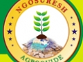 FRANCHISE OFFER – NGO, AGRICULTURE & AGRO PROCESSING