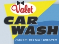 Wash my car