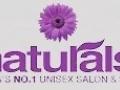 Naturals beauty salons india pvt ltd.