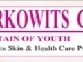 Berkowits clinic