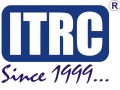 ITRC COMPUTER EDUCATION
