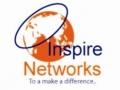 Inspire network s