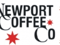 Newport Coffee Company India Pvt Ltd.