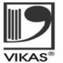 vikas publication house