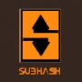 Subhash Transport Corporation