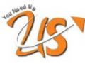 Unidus Services(Manpower)Pvt.Ltd.